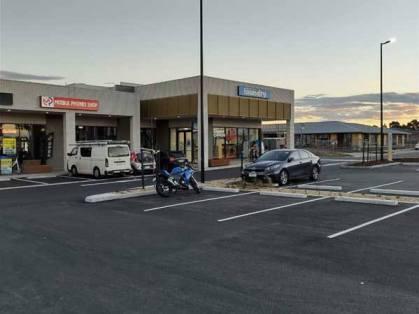Roxburgh-Park-Laundromat-Blue-Hippo