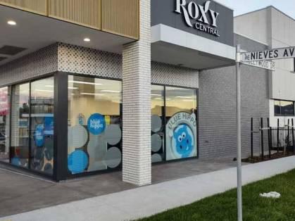 Roxburgh-Park-Laundry-Blue-Hippo