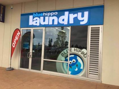 Tarneit-Central-Blue-Hippo-Laundry