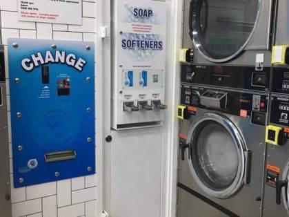 Tarneit-Central-Coin-Laundry