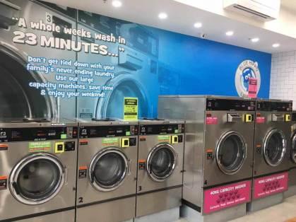 Tarneit-Central-Laundromat