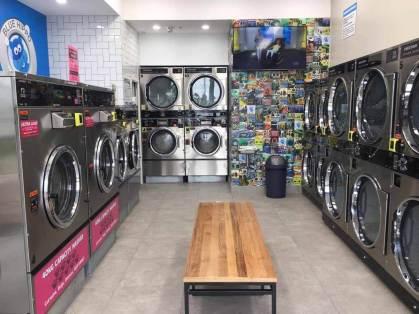 Tarneit-Central-Laundry