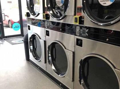 Coin-Laundry-Tarneit