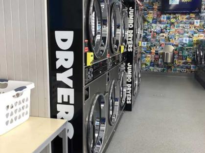 Taylors-Hill-Laundromat-Blue-Hippo