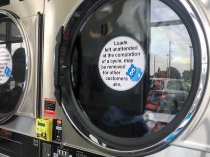 Taylors-Hill-Laundromat