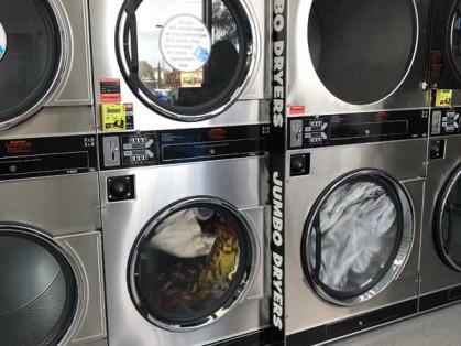 Taylors-Hill-Laundry