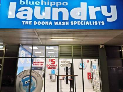 Blue-Hippo-Laundry-Werribee
