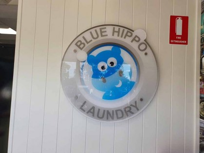 Blue-Hippo-Laundry-in-Werribee