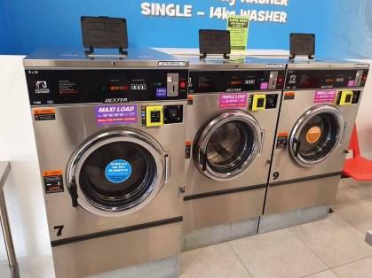 Large-capacity-washing-machines-Werribee