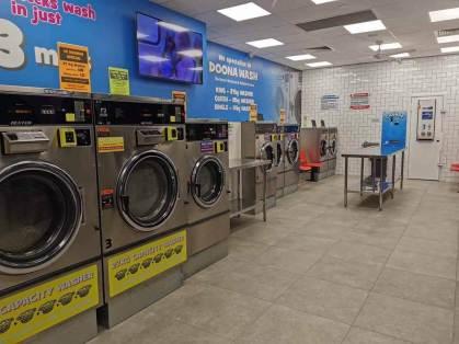 Werribee-Blue-Hippo-Laundry