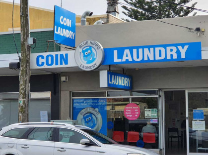 Blue-Hippo-Laundry-Yarraville-Front