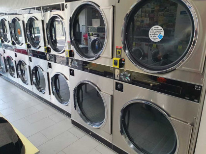 Blue-Hippo-Laundry-Yarraville-Inside