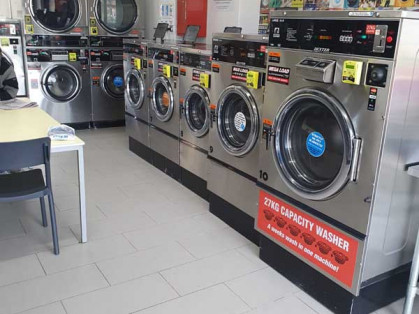 Coin-Laundromat-in-Yarraville