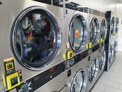 Coin-Laundry-in-Yarraville-