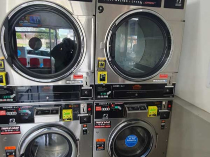 Yarraville-Coin-Operated-Laundry