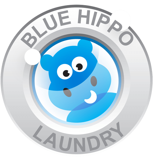 Blue Hippo Laundry
