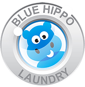 Blue Hippo Laundry Melbourne
