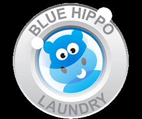 blue hippo laundry northcote
