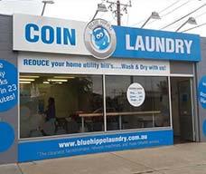 Norlane Laundry