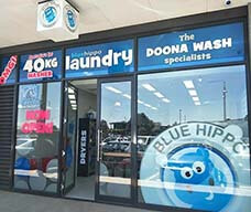 Point Cook Laundromat