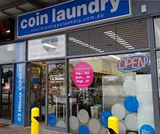 Tarneit Laundry