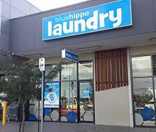 Taylors Hill Laundry
