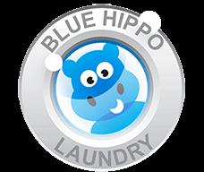 Blue Hippo Laundry Caroline Springs laundromat