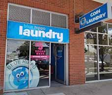 Caroline Springs Laundromat