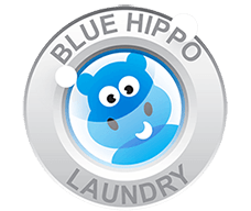 Blue Hippo Laundry Werribee