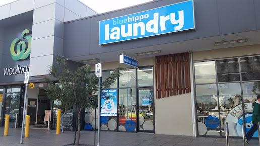 Blue Hippo Laundry Taylors Hill